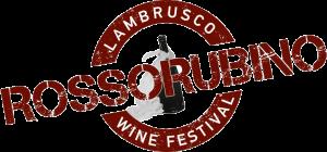 Lambrusco Wine Festival