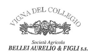 Logo Bellei
