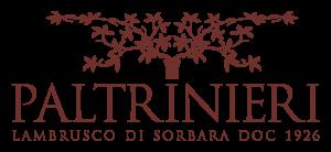 PALTRINIERI_logo-300x138